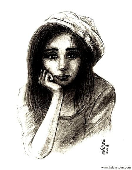 girl-portrait-in-winter