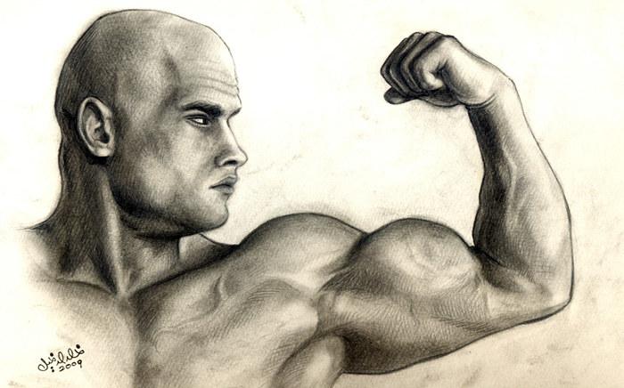 rp_muscles_man.jpg
