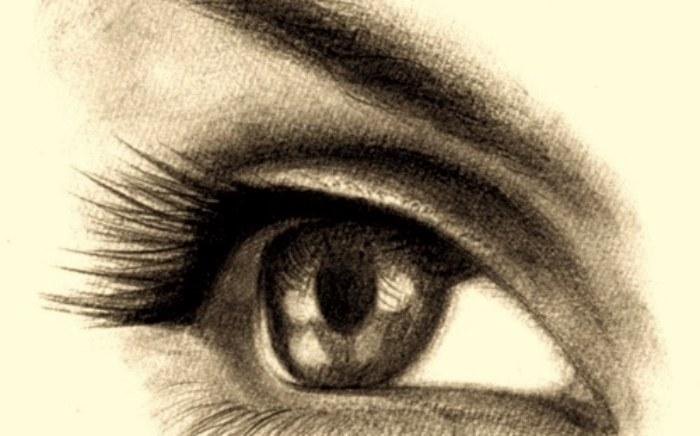 rp_one_eye.jpg