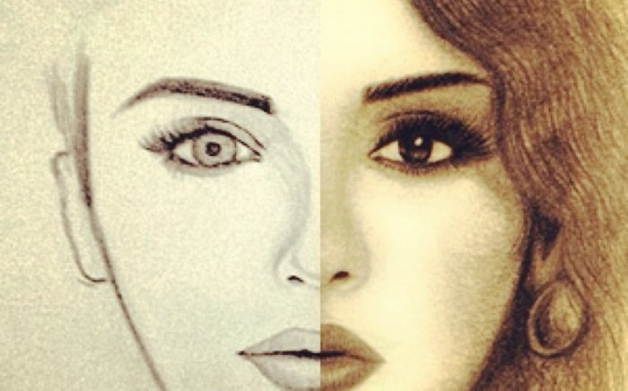 Myriam 2008 & 2009