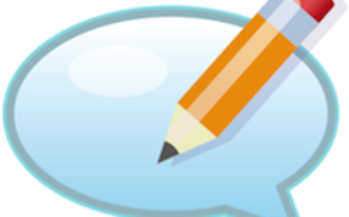 pencil-bubble-icon1