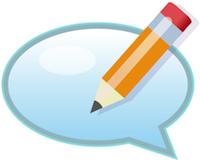 pencil-bubble-icon1