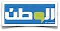 AlWatan logo