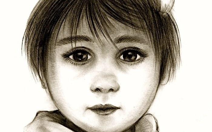 rp_baby-girl.jpg