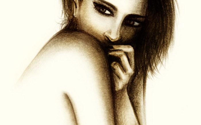 rp_shy-girl.jpg