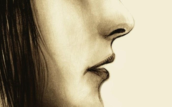 rp_side-view-portrait_0.jpg