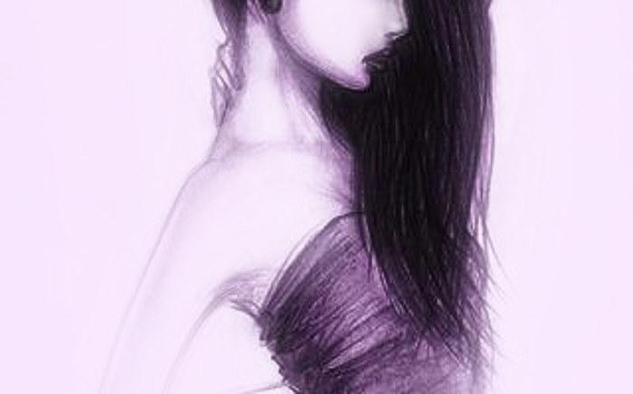 rp_stylish-model.jpg
