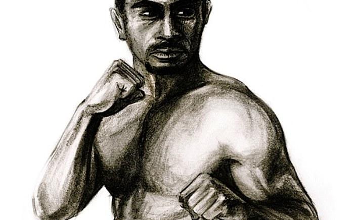 rp_topless-boxer.jpg