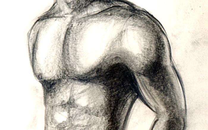 rp_topless-guy.jpg