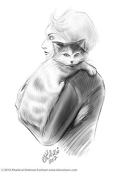 rp_woman-and-cat.jpg