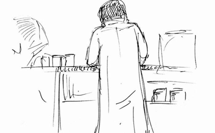cafe-sketch1