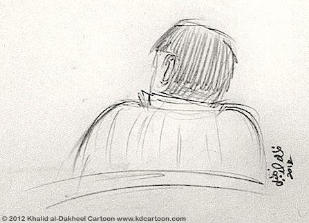 cafe-sketch1_0