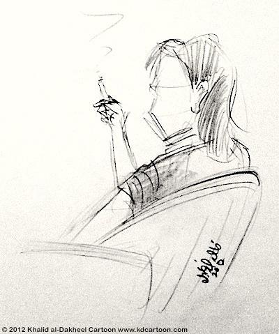cafe-sketch2_0