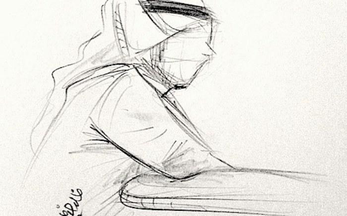 cafe-sketch3_0