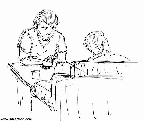 cafe-sketch4