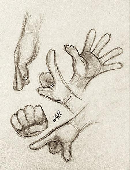 cartoon-hands1