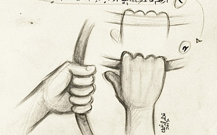 cartoon-hands2