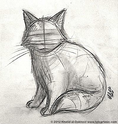 cat-structure2