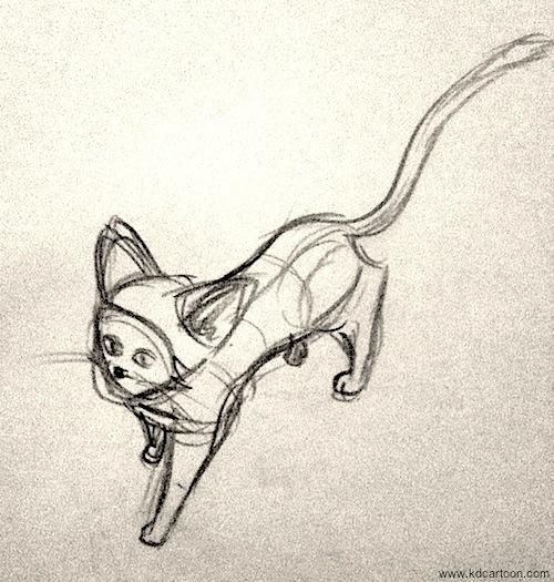 cat_upper_angle