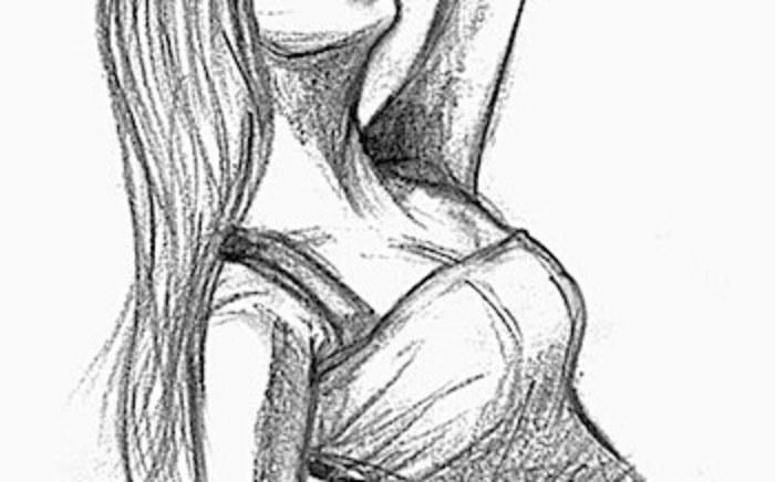 female-model1