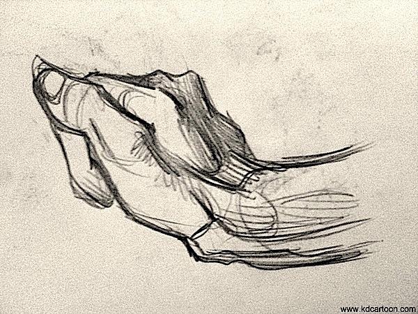 hand_fist1