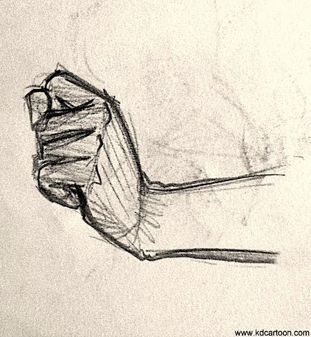 hand_fist2