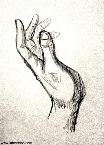 hand_fist4