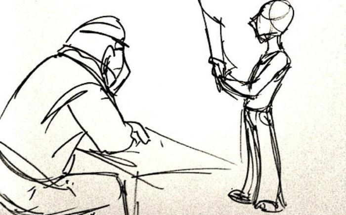 men_gestures02