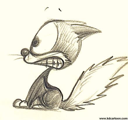 scared_kitten