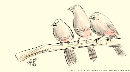 three-birds2