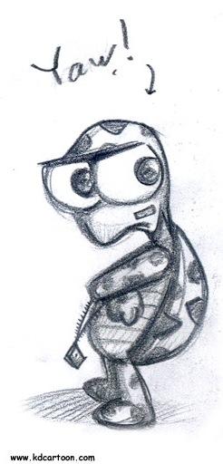 turtle_sketche3