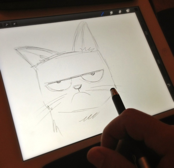 grumpy-cat-process