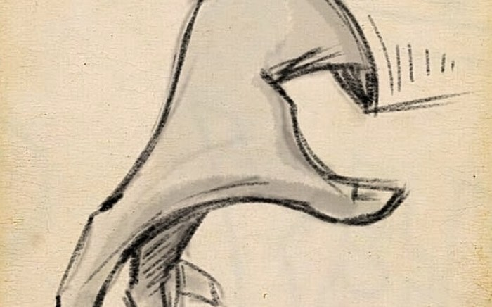 hand-sketch3