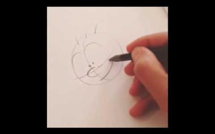 cartoon-face-tip