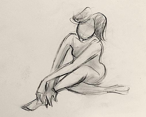 nude-girl-gesture