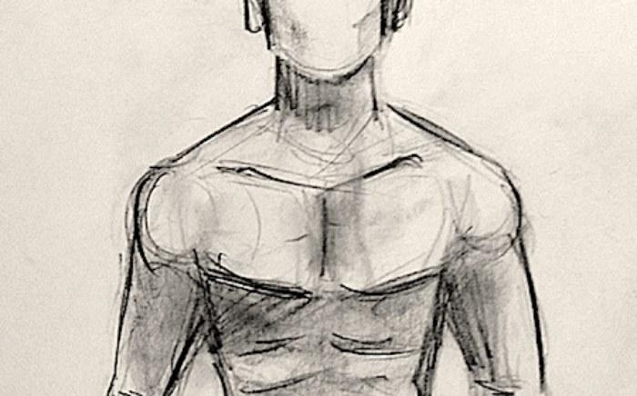 topless-guy-gesture