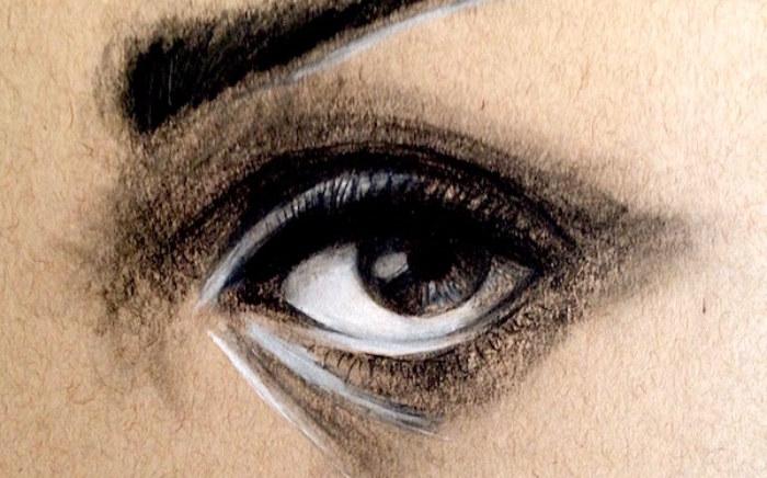 eye-sketch