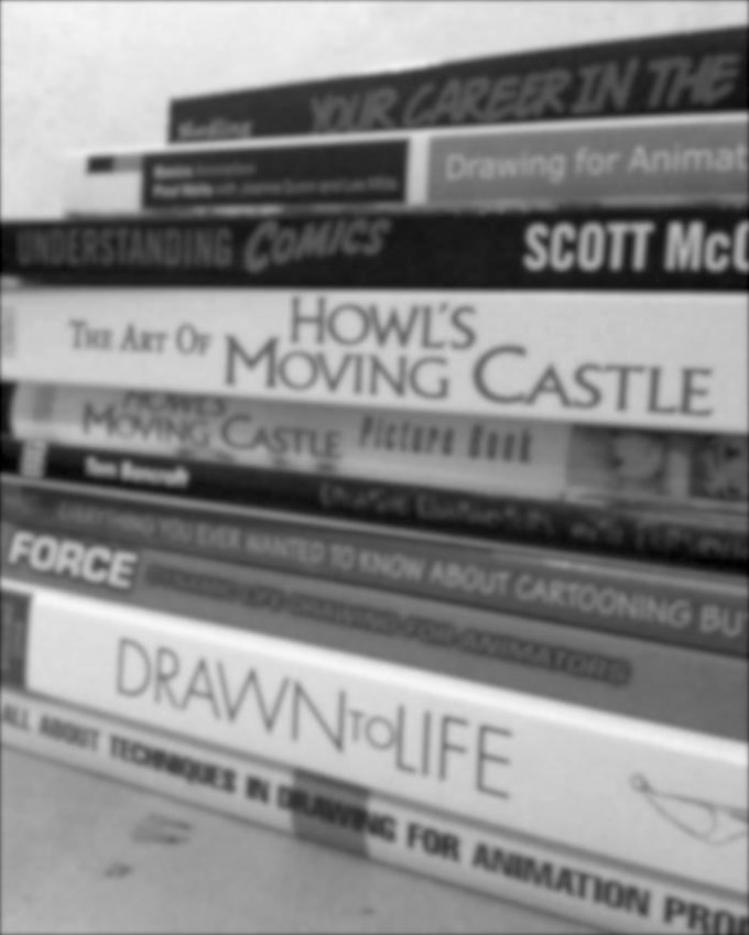 books-bw-cover