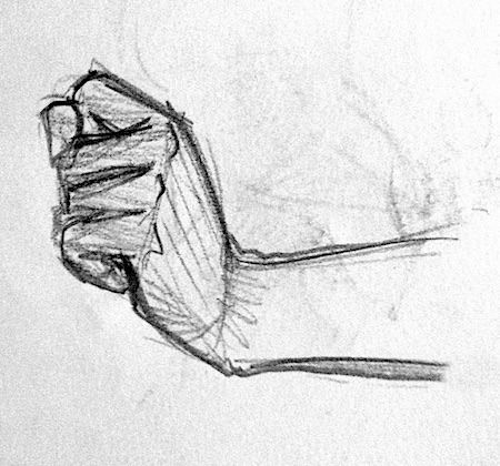 life-drawing-hands2