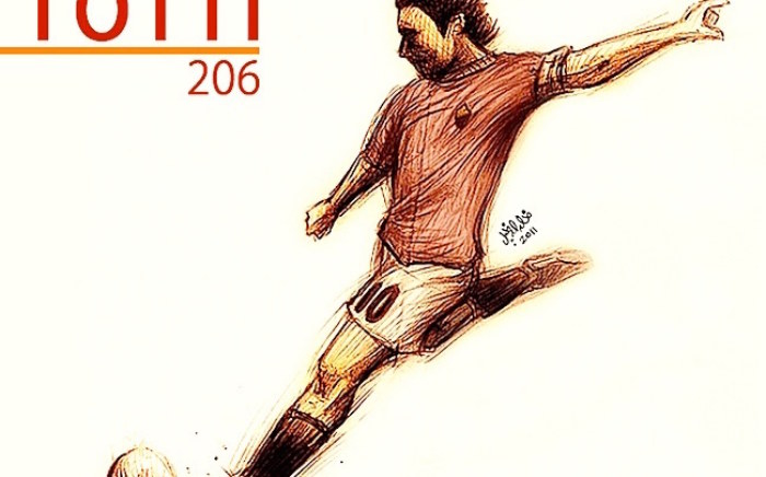 life-drawing-francesco-totti-206-tribute