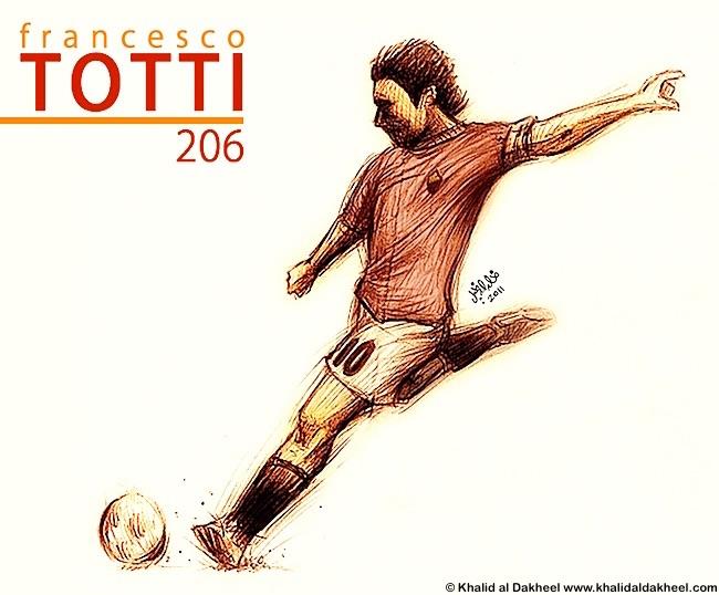 life-drawing-francesco-totti-206-tribute