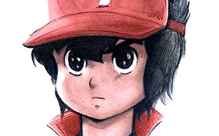 Sanshiro sugata tribute